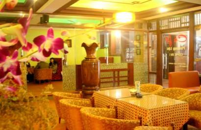 Nhà hàng Phương Lộc