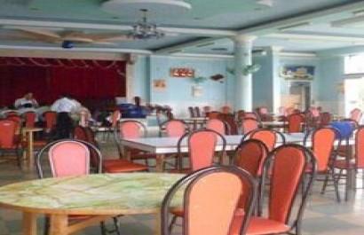 Nhà hàng Thanh Thảo