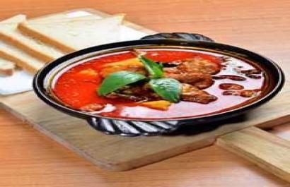 Nhà hàng Siam Corner