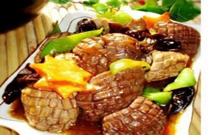 Nhà hàng Tuyết Hưng
