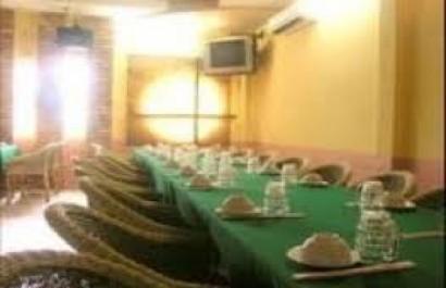 Nhà hàng Minh Tuấn