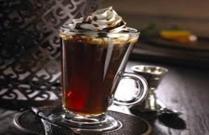 Cafe I Friday