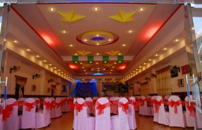 Nhà hàng Hải Vân