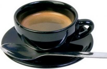 Cafe N°8
