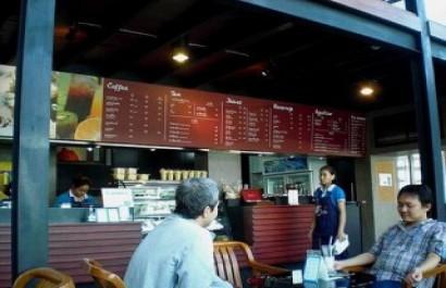Cafe Âu Lạc