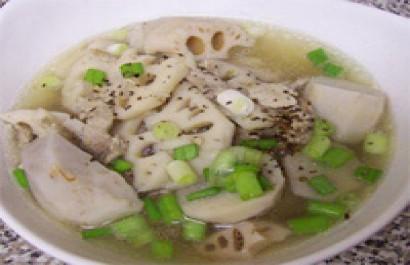 Nhà hàng Minh Quang
