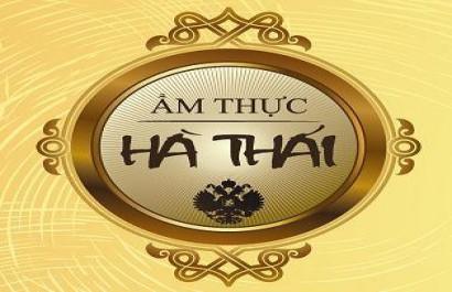 Nhà hàng cơm niêu Hà Thái