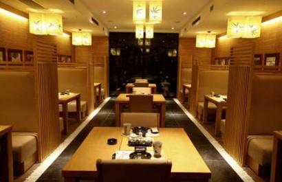 Nhà hàng Asahi Hotpot
