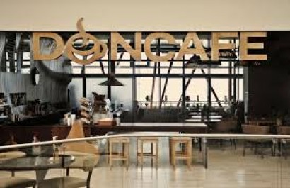Cafe Don