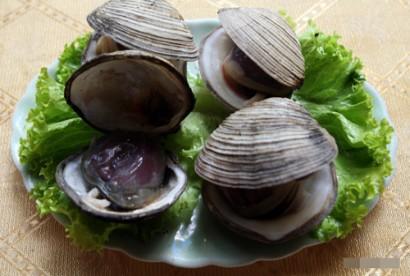 Điểm danh những món ăn đắt nhất ở Việt Nam không thể bỏ qua