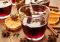 Hướng dẫn chi tiết từ A->Z công thức làm rượu mai quế lộ