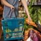 10 mẹo kiểm tra thực phẩm đơn giản không phải ai cũng biết