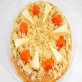 """Điểm mặt 10 món bánh ngọt Việt Nam hấp dẫn không kém gì """"hàng ngoại"""""""