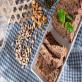Top 3 công thức làm pate chay thơm ngon, chắc chắn cả nhà thích mê