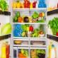 """6 Lời khuyên trong ăn uống """"sai bét"""" nhưng ai cũng """"răm rắp"""" nghe theo khiến cơ thể mãi không khỏe"""