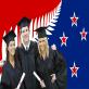 Cần chuẩn bị những gì trước khi Du học New Zealand?