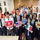 Điều kiện du học Thụy Sĩ năm 2020