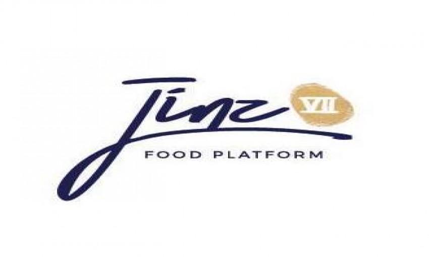 Jinzfood - Kênh Thực Phẩm Online