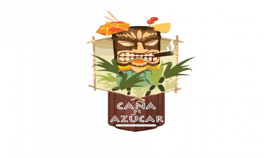 Caña de Azúcar - Rumbar & Grille