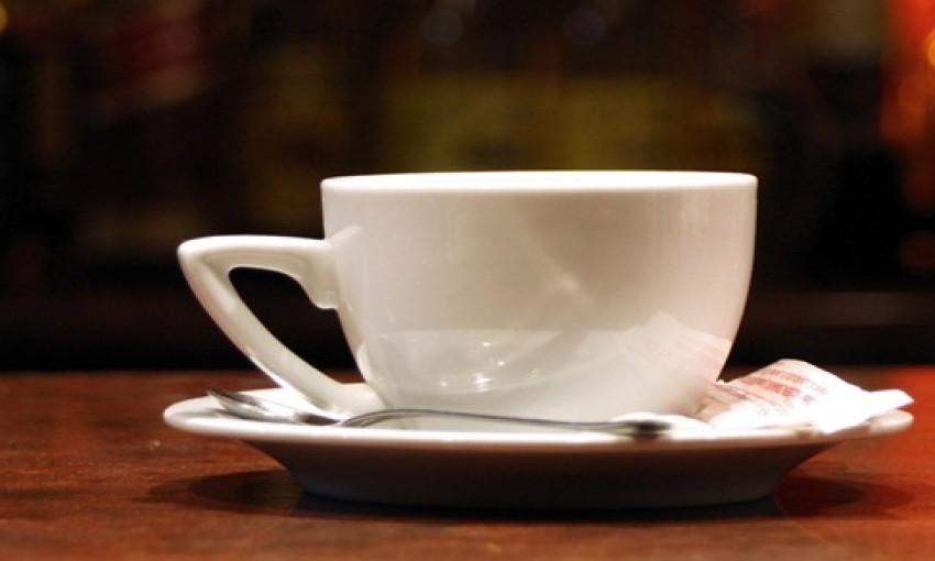 Nguyễn Gia Cafe