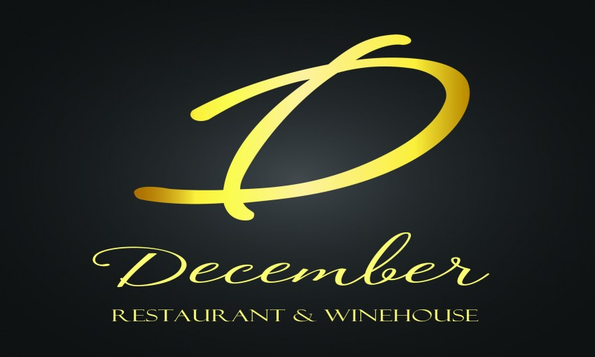 December Restaurant - Winehouse