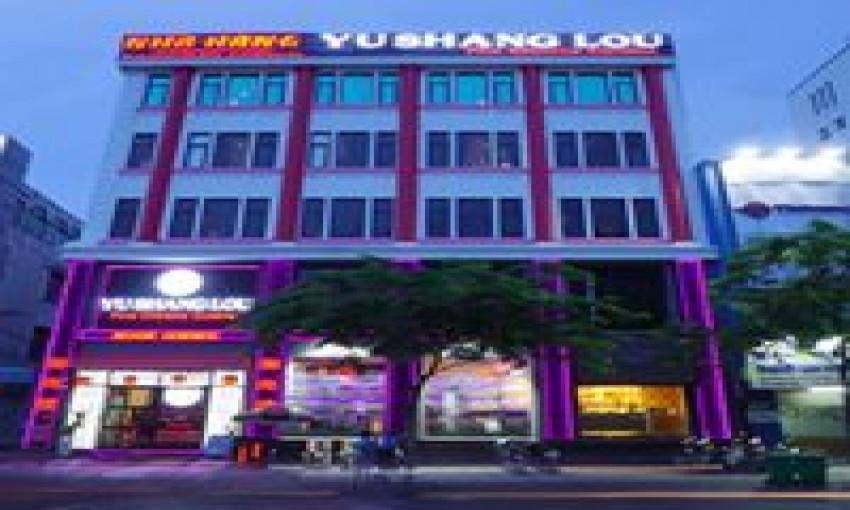 Yu Shang Lou