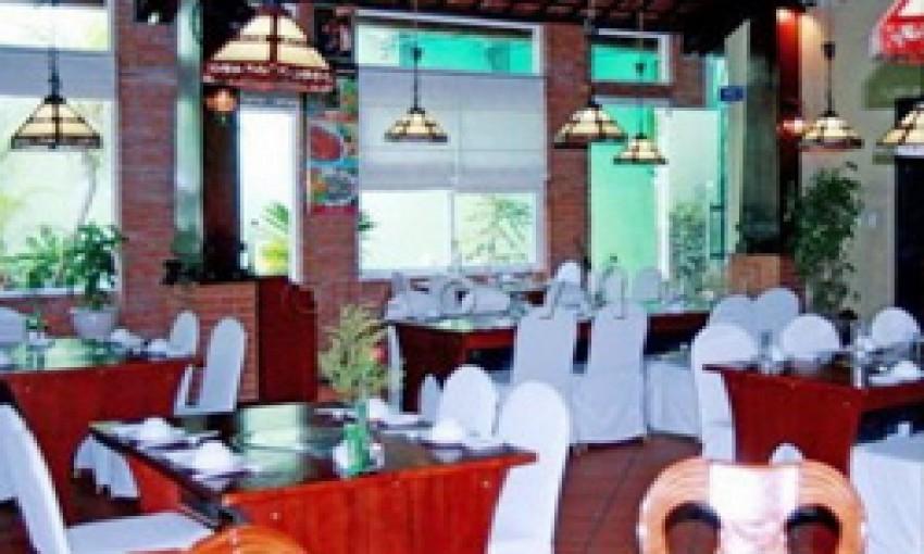 Nhà hàng Xóm Vắng Hạ Long