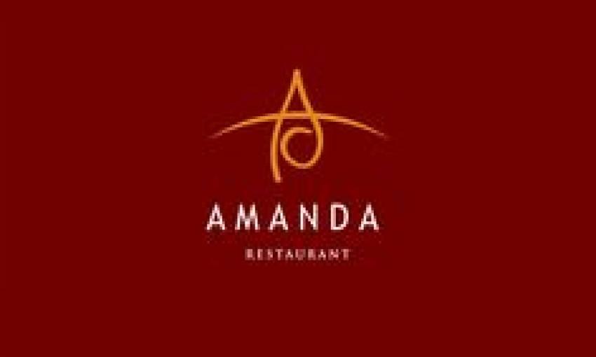 Nhà hàng Amanda
