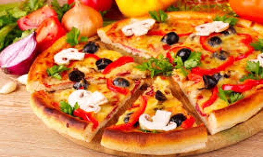 Nhà hàng PizzaBoot