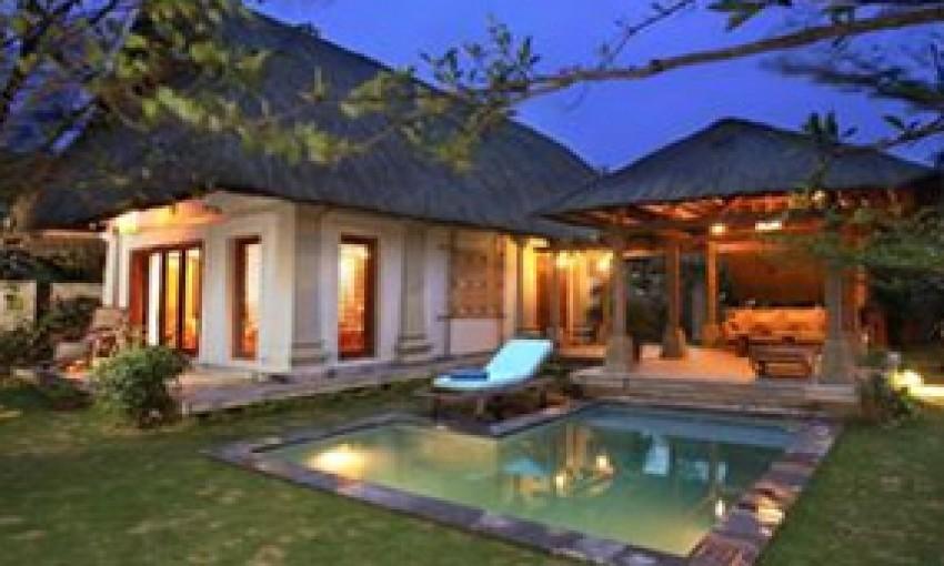 Nhà hàng Asian Delight - Sun Spa Resort