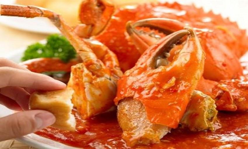 Nhà hàng Thanh Loan