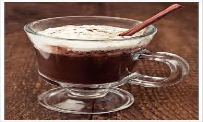 Café Rum