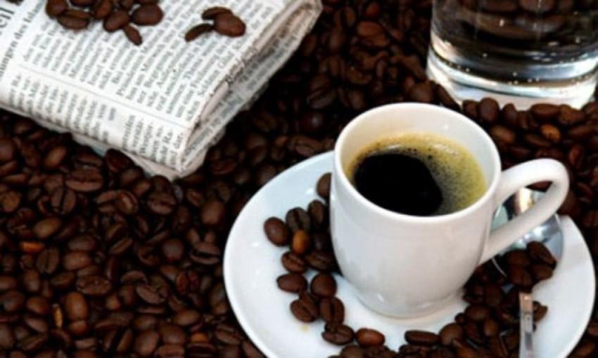 Nhà hàng Cà phê Hiếu