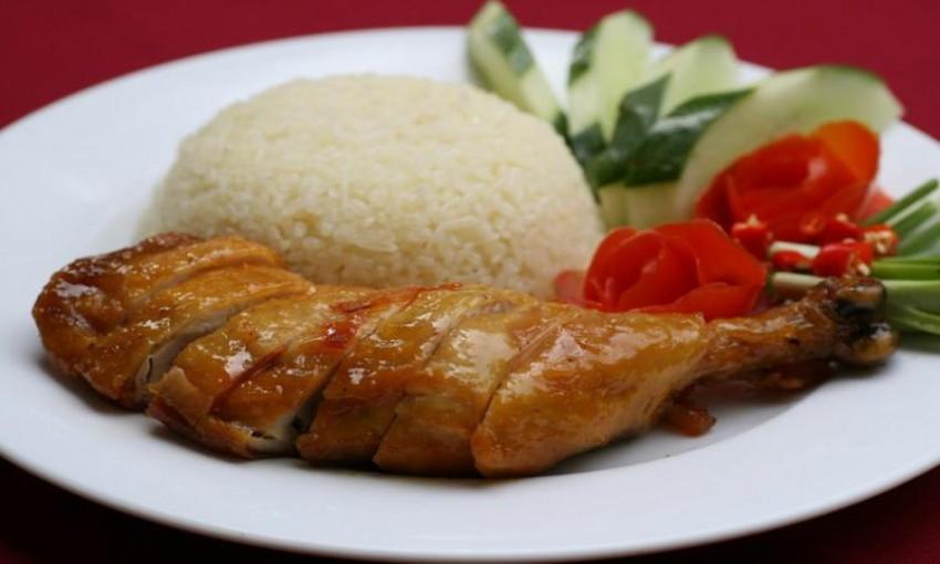 Nhà hàng Hồng Phát