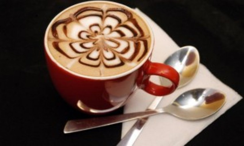 Café Nhi