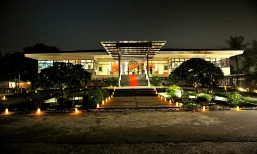Sum Villa