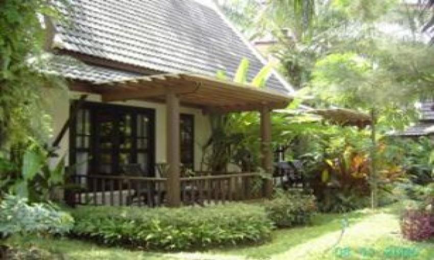 Nhà hàng khách sạn Vân Anh