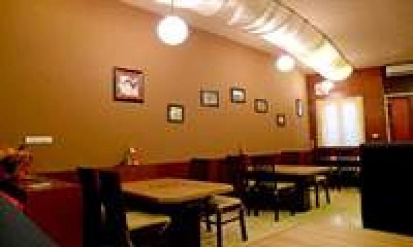 Nhà hàng Yakiniku Shiki