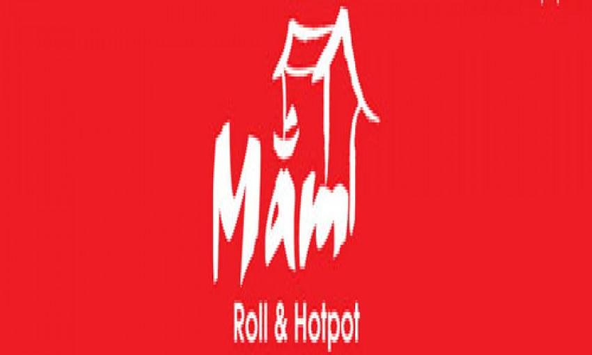 Mắm Roll & Hotpot