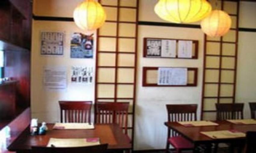 Nhà hàng Hải Ngư