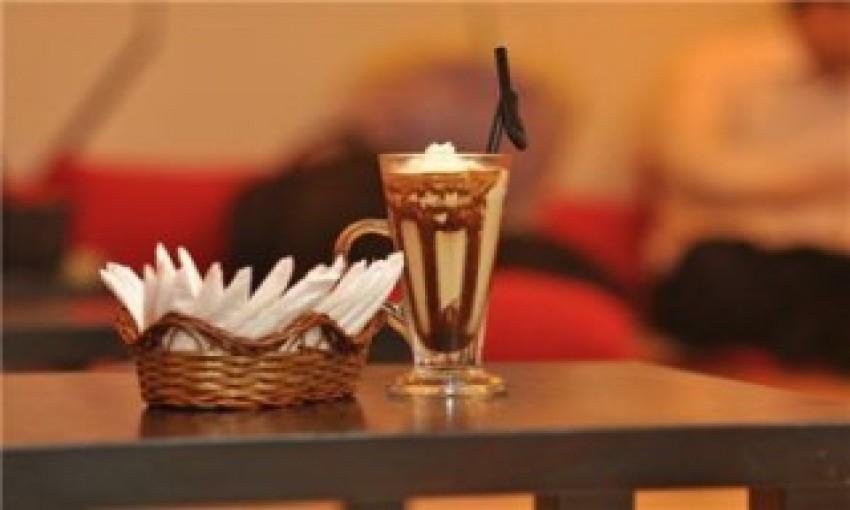 Muse Café