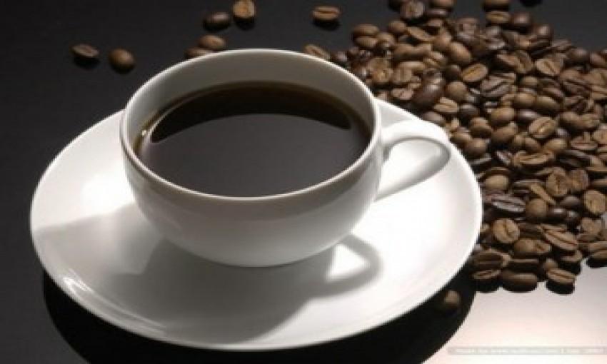 Cà phê 85 Núi Trúc