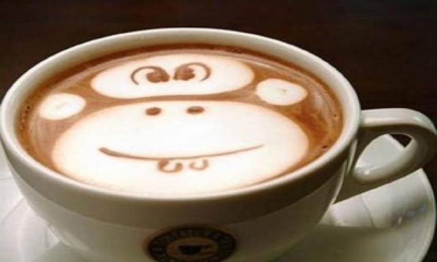 Cookie Jar Cafe