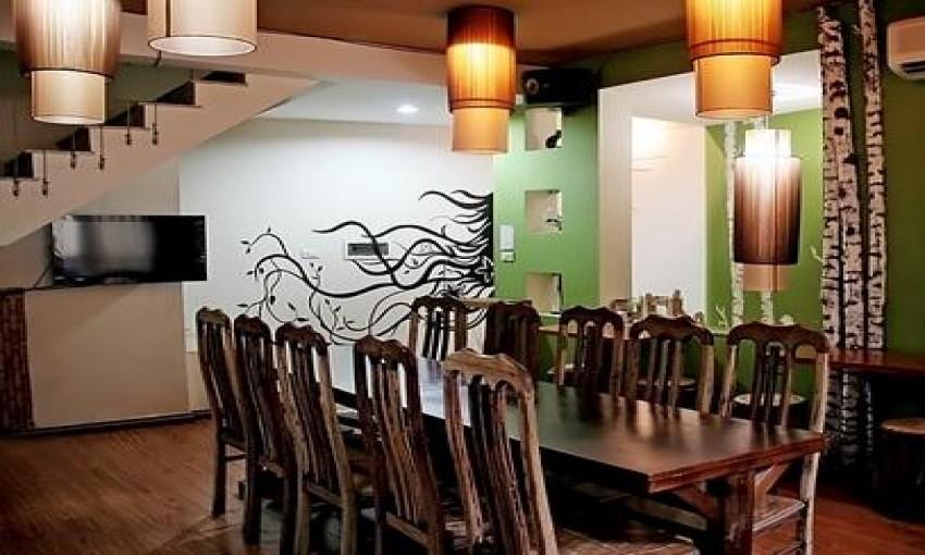 Café H3Q