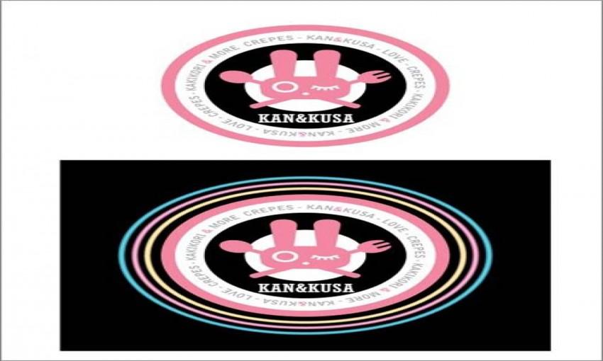Kan&Kusa