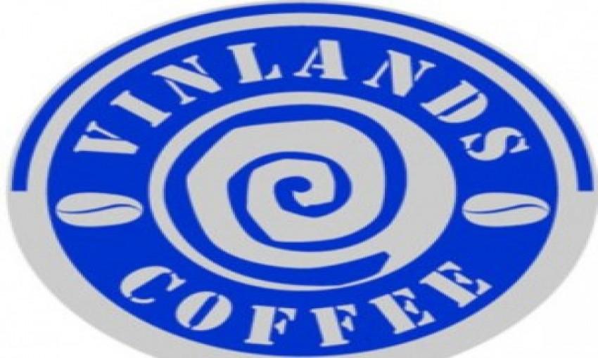 Nhà hàng Vinlands Coffee