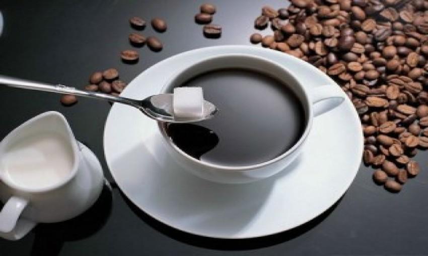Cafe - Trà sữa Như Hải