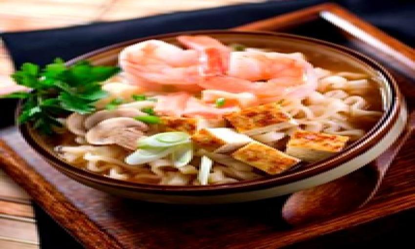 Nhà hàng KS Phương Nguyên