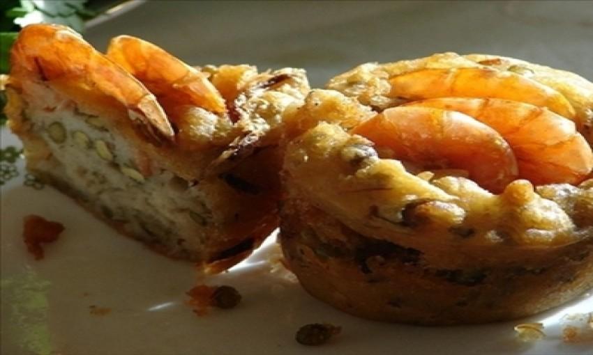 Bánh cống Nguyễn Trãi