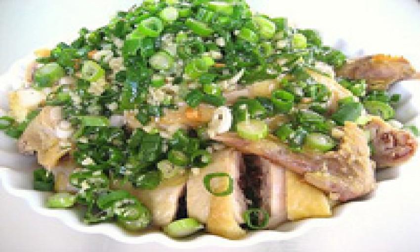 Nhà hàng Hưng Phát Lộc An